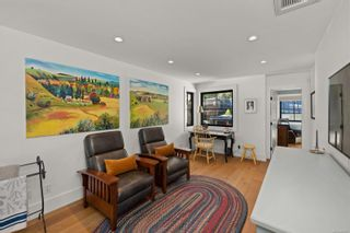 Photo 16: 870 Somenos St in : Vi Fairfield East House for sale (Victoria)  : MLS®# 888037