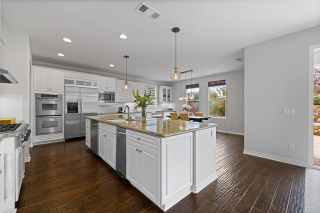 Photo 14: House for sale : 5 bedrooms : 7443 Circulo Sequoia in Carlsbad