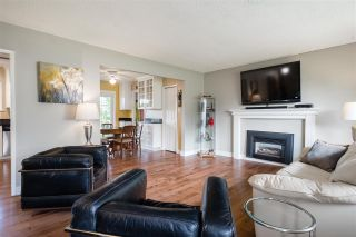 "Photo 4: 7871 110 Street in Delta: Nordel House for sale in ""Nordel"" (N. Delta)  : MLS®# R2469829"