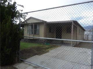 Photo 2: 51926 Lois Avenue in Cabazon: Residential for sale (263 - Banning/Beaumont/Cherry Valley)  : MLS®# IV19174793