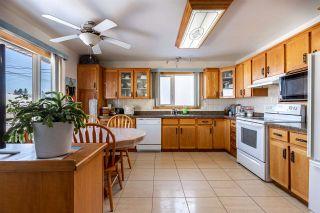 Photo 14: 9431 75 Street in Edmonton: Zone 18 House for sale : MLS®# E4237723