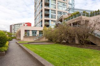 """Photo 26: 602 183 KEEFER Place in Vancouver: Downtown VW Condo for sale in """"Paris Place"""" (Vancouver West)  : MLS®# R2607774"""
