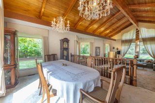Photo 12: 2 26225 TWP RD 511: Rural Parkland County House for sale : MLS®# E4216198