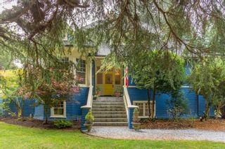 Photo 2: 1472 St. David St in : OB South Oak Bay House for sale (Oak Bay)  : MLS®# 865874
