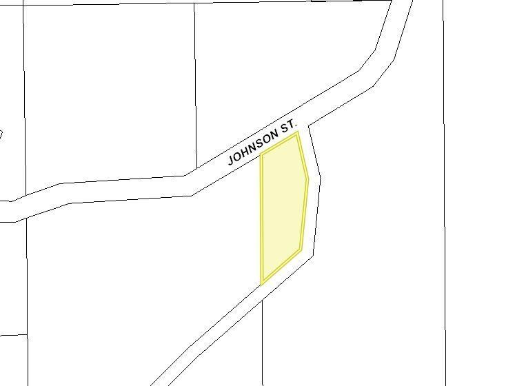 "Main Photo: 12297 CAMPBELL Street in Mission: Steelhead Land for sale in ""Steelhead"" : MLS®# R2237644"