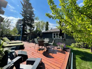 Photo 50: 2615 12 Avenue NW in Calgary: St Andrews Heights Detached for sale : MLS®# A1131136