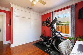 Photo 20: UNIVERSITY HEIGHTS House for sale : 2 bedrooms : 4795 Panorama Dr. in San Diego