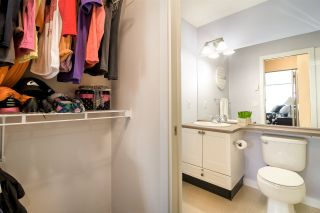 "Photo 15: 158 15168 36 Avenue in Surrey: Morgan Creek Townhouse for sale in ""Solay"" (South Surrey White Rock)  : MLS®# R2273688"
