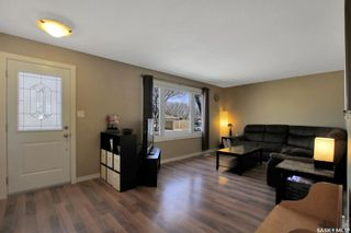 Photo 6: 46 Forsyth Crescent in Regina: Normanview Residential for sale : MLS®# SK849224
