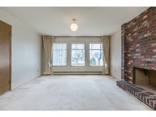 Photo 11: 2439 E 2ND AV in Vancouver: Renfrew VE House for sale (Vancouver East)  : MLS®# V1117329