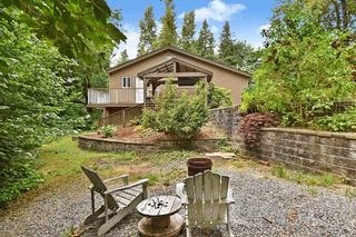 Photo 29: 8998 EMIRY Street in Mission: Mission BC House for sale : MLS®# R2625118