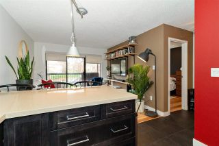 """Photo 4: 212 2920 ASH Street in Vancouver: Fairview VW Condo for sale in """"ASH COURT"""" (Vancouver West)  : MLS®# R2440976"""