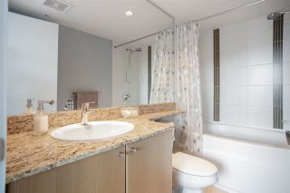 """Photo 21: 1201 660 NOOTKA Way in Port Moody: Port Moody Centre Condo for sale in """"Nahanni"""" : MLS®# R2497996"""