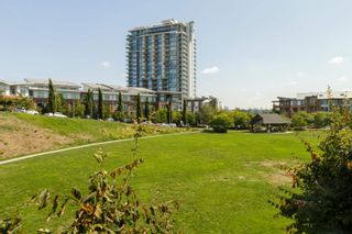 Photo 13: 206 245 BROOKES Street in New Westminster: Queensborough Condo for sale : MLS®# R2615445