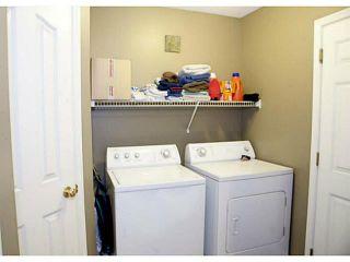Photo 12: 73 CIMARRON Trail: Okotoks Residential Detached Single Family for sale : MLS®# C3619723