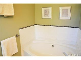 Photo 14: 110 2253 Townsend Rd in SOOKE: Sk Broomhill Row/Townhouse for sale (Sooke)  : MLS®# 726599