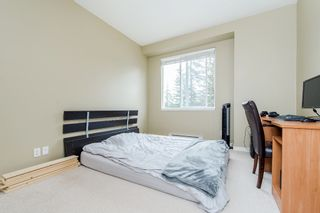 """Photo 16: 416 2990 BOULDER Street in Abbotsford: Abbotsford West Condo for sale in """"WESTWOOD"""" : MLS®# R2167496"""
