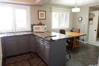 Photo 6: 518 6th Avenue East in Assiniboia: Residential for sale : MLS®# SK864739