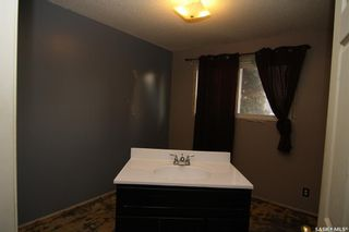 Photo 6: 11382 Clark Drive in North Battleford: Centennial Park Residential for sale : MLS®# SK790927