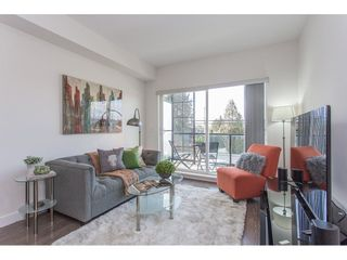 """Photo 8: 208 12070 227 Street in Maple Ridge: East Central Condo for sale in """"Station One"""" : MLS®# R2241707"""
