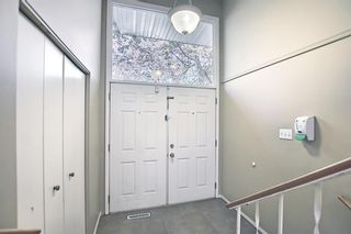 Photo 3: 91 Chancellor Way NW in Calgary: Cambrian Heights Detached for sale : MLS®# A1119930