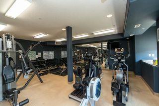 Photo 39: 317 10121 80 Avenue in Edmonton: Zone 17 Condo for sale : MLS®# E4253970