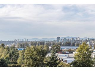 Photo 38: 10003 117 Street in Surrey: Royal Heights House for sale (North Surrey)  : MLS®# R2620418
