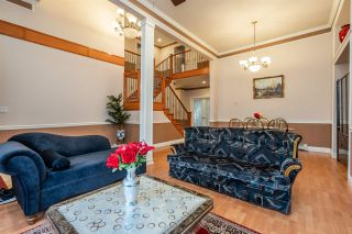 Photo 8: 7420 124B Street in Surrey: West Newton House for sale : MLS®# R2540263
