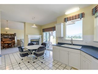 """Photo 13: 30 47470 CHARTWELL Drive in Chilliwack: Little Mountain House for sale in """"Grandview Ridge Estates"""" : MLS®# R2520387"""