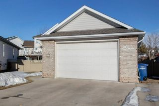 Photo 26: 26 Jensen Heights Place NE: Airdrie Detached for sale : MLS®# A1062665