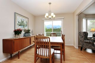 """Photo 9: 35 6434 VEDDER Road in Chilliwack: Sardis East Vedder Rd Townhouse for sale in """"Willow Lane"""" (Sardis)  : MLS®# R2625563"""