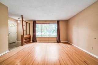 Photo 6: 324 Foritana Road SE in Calgary: Forest Heights Detached for sale : MLS®# A1143360