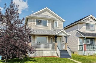 Main Photo: 18 ARBOUR CREST Circle NW in Calgary: Arbour Lake House for sale : MLS® # C4133952