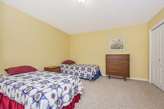 Photo 25: 28 5980 Jaynes Rd in : Du East Duncan Row/Townhouse for sale (Duncan)  : MLS®# 887838