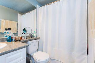 Photo 17: 206 10909 103 Avenue in Edmonton: Zone 12 Condo for sale : MLS®# E4246160