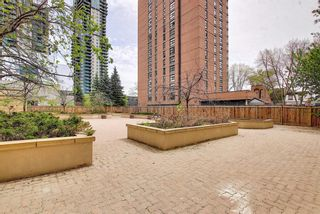 Photo 33: 506 111 14 Avenue SE in Calgary: Beltline Apartment for sale : MLS®# A1154279