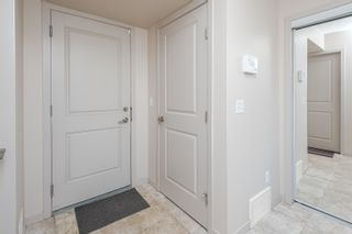 Photo 27: 40 1816 RUTHERFORD Road in Edmonton: Zone 55 Townhouse for sale : MLS®# E4264651