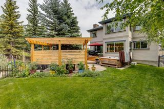 Photo 41: 63 Springbluff Boulevard SW in Calgary: Springbank Hill Detached for sale : MLS®# A1131940