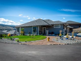 Photo 25: 142 641 E SHUSWAP ROAD in Kamloops: South Thompson Valley House for sale : MLS®# 164119