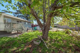 Photo 18: 1711 Fitzgerald Ave in : CV Courtenay City House for sale (Comox Valley)  : MLS®# 873298