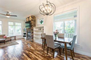 "Photo 10: 45172 NICOMEN Crescent in Sardis: Vedder S Watson-Promontory House for sale in ""Garrison Crossing"" : MLS®# R2586233"