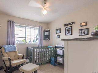 Photo 11: 5108 Sedona Way in NANAIMO: Na Pleasant Valley House for sale (Nanaimo)  : MLS®# 844535