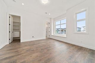 Photo 3: 16689 18 Avenue in Surrey: Pacific Douglas House for sale (South Surrey White Rock)  : MLS®# R2605588