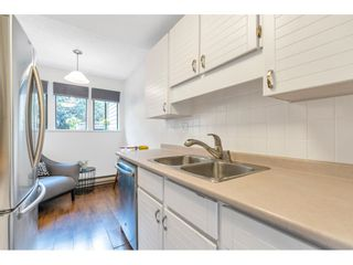"""Photo 16: 7 251 W 14TH Street in North Vancouver: Central Lonsdale Townhouse for sale in """"The Timbers"""" : MLS®# R2612369"""