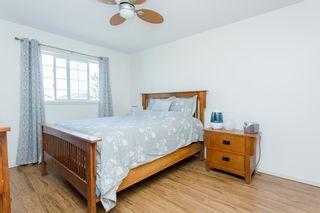 Photo 35: 103 Douglas Lane: Leduc House Half Duplex for sale : MLS®# E4235868