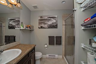 """Photo 17: 7 32792 LIGHTBODY Court in Mission: Mission BC Townhouse for sale in """"HORIZONS AT LIGHTBODY COURT"""" : MLS®# R2176806"""