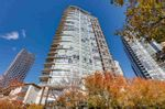 """Main Photo: 3002 583 BEACH Crescent in Vancouver: Yaletown Condo for sale in """"PARK WEST II"""" (Vancouver West)  : MLS®# R2577969"""
