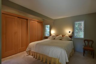 Photo 8: 6853 ISLAND VIEW Road in Sechelt: Sechelt District House for sale (Sunshine Coast)  : MLS®# R2610848