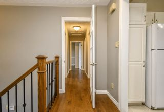 Photo 8: 53 Fireside Drive in Cole Harbour: 16-Colby Area Residential for sale (Halifax-Dartmouth)  : MLS®# 202117651
