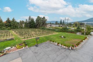 Photo 23: 690 PRAIRIE Avenue in Port Coquitlam: Riverwood House for sale : MLS®# R2620075